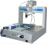 Salvare il rendimento elevato 3 Axis Glue Dispensing Machine (JT-D3310) di Labor
