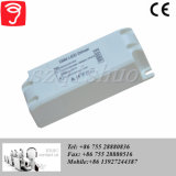 водитель Dimmable 8-22W 0-10V СИД с Ce