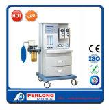 Attrezzature mediche della macchina di anestesia di ICU Jinling850