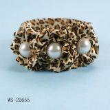 Bijoux de mode, bracelet, bracelet (WS-22655)