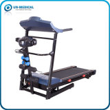 Rehabilitation-Geräten-medizinische elektrische Tretmühle