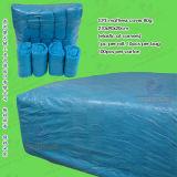 Cubierta de colchón del CPE (WH - bujía métrica)