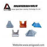 Igood bewegliches Stickstoff-Ionenumhüllung-Gerät (IGS600)