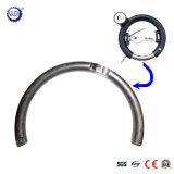 中国の最もよい品質の自転車のClambingのリングの曲がる機械