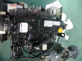 Двигатель 4tne92/4tne98 Yanmar высокого качества Gp