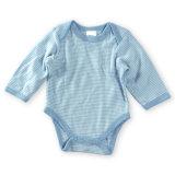 La barboteuse du bébé (YB-SUCW010)