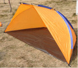شاطئ مظلة خيمة يخيّم مظلة خيمة