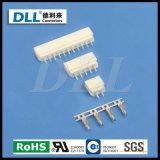 Lancement du connecteur femelle 2.5mm d'en-tête de carte de Molex 5264
