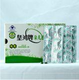 Capsula di erbe di perdita di peso per la sanità M0004