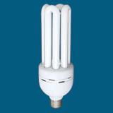 Lampe économiseuse d'énergie (YB-18)