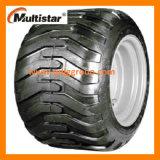 A flutuação da agricultura monta pneus 500/60-22.5