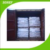 Sonef - il fertilizzante di Dicyandiamide 99.5% migliora l'uso!