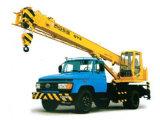 [إكسكمغ] [ق8د] [8تونس] شاحنة مرفاع