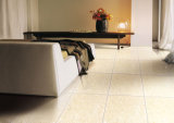 Revestimentos Ceramico Sicis Terracotta Tiles in China
