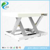 Elektrische ergonomische sitzen Standplatz-Schreibtisch-stehenden Schreibtisch (JN-LD09E)