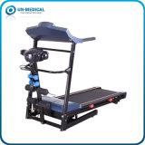 Rehabilitation-Geräten-elektrische Tretmühle