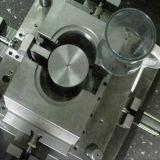 Naar maat gemaakte Vorm van de Vervangstukken van de Vormen van de Injectie van de hoge Precisie de Plastic