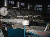 Type ligne de pression hydraulique de FRP de Pullwinding
