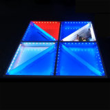 LED RGB Dance Floor für Stadium (HL-061)