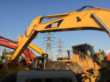 Saleのための使用されたHydraulic Excavators Caterpillar 330bl