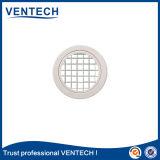 Grille d'aération en aluminium de renvoi et d'offre de feuille de Ventech Eggcrate de produit de marque de qualité