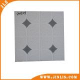 Solar el azulejo rústico para el azulejo del cuarto de baño