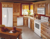 Выполните оптовую продажу кухонного шкафа неофициальных советников президента