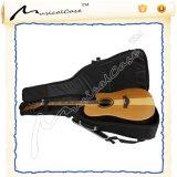 41 дюйм мешка акустической гитары сгущают водоустойчивое