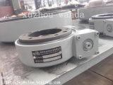 Qualität Slew Drive für High Precision Equipment