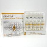Готовый Stock косметический витамин c внимательности кожи красотки кожи с коллагеном