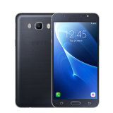 Samsung Galexy J7の携帯電話のためのGeniue