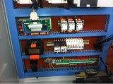 Lathe CNC высокой точности сбывания Ck6136s Кита горячий