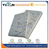 fornitore della scheda del soffitto del gesso laminato PVC 631 600X600