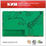 Placa de circuito impresso do telefone móvel de Smartphone