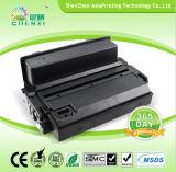 Toner van de laser Toner van de Patroon D305L voor de Laserprinter van Samsung