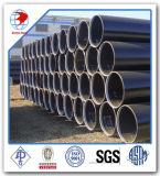 Tubo del acciaio al carbonio del tubo di olio di api 5L LSAW