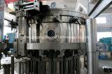 Machine de remplissage carbonatée de la boisson Dcgf18-18-6