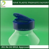 Container di plastica 275ml Pharmaceutical Container