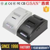 Термально принтер поставляет термально принтер термально бумаги получения