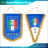 Stamina e String Flag/Satin Pennants (M-NF12F10008)