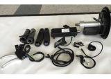 36V350W de MEDIO Uitrusting van de Motor van de Aandrijving voor Vette Fiets