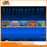 Multi in 1 Gaminator Game Board Casino Game PWB Board