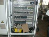 Plastikextruder-einzelne Schraubenzieher-Plastikrohr-Extruder (LSJ90/33)