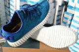 競争のニースのより安い方法現代偶然靴Fh20041