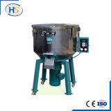 Mezclador plástico del color de las materias primas para la venta
