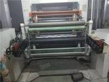 秒針の高品質の節電の中間の速度の乾燥した薄板になる機械