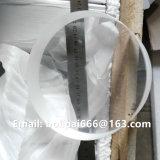 超明確なホウケイ酸塩のサイトグラス