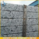 Price poco costoso Natural Grey Granite Tiles da vendere
