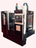 CNCのフライス盤(CNCの製粉のの頑丈機械装置(XH7125)