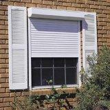 Sicurezza del parasole della finestra del rullo del balcone
